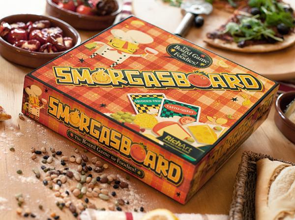 Smorgasboard_best_board_game_designs