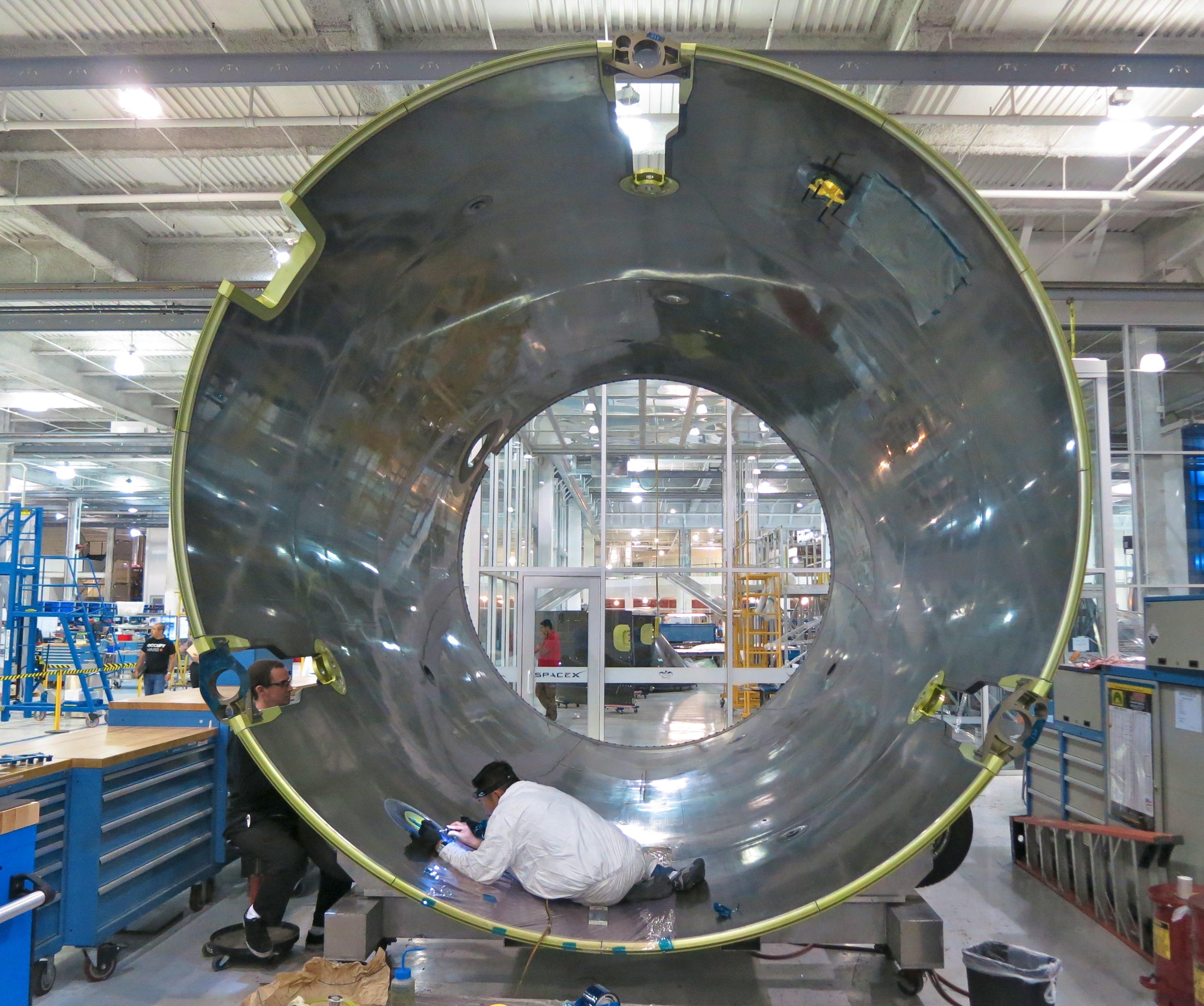 manufacturing_katapult
