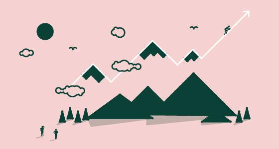 Blog-Illustration_Blog-Images.jpg