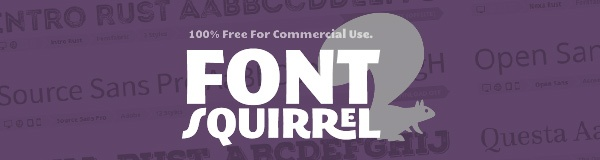 1_FontSquirrel.jpg