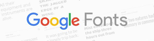2_GoogleFonts.jpg