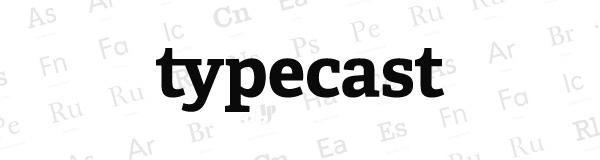 3_Typecast.jpg