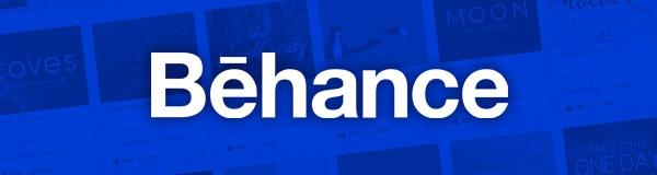 4_Behance.jpg