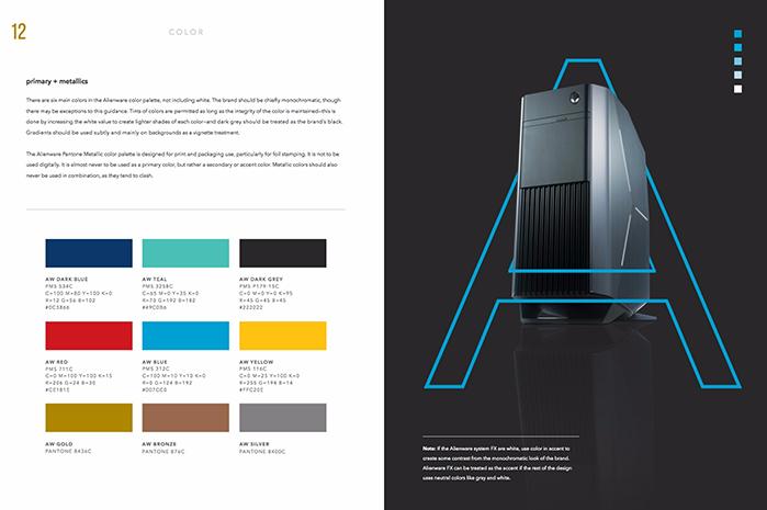 Brand Design_Alienware_1.png