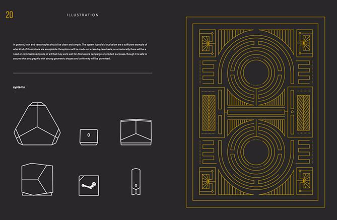 Brand Design_Alienware_2.png