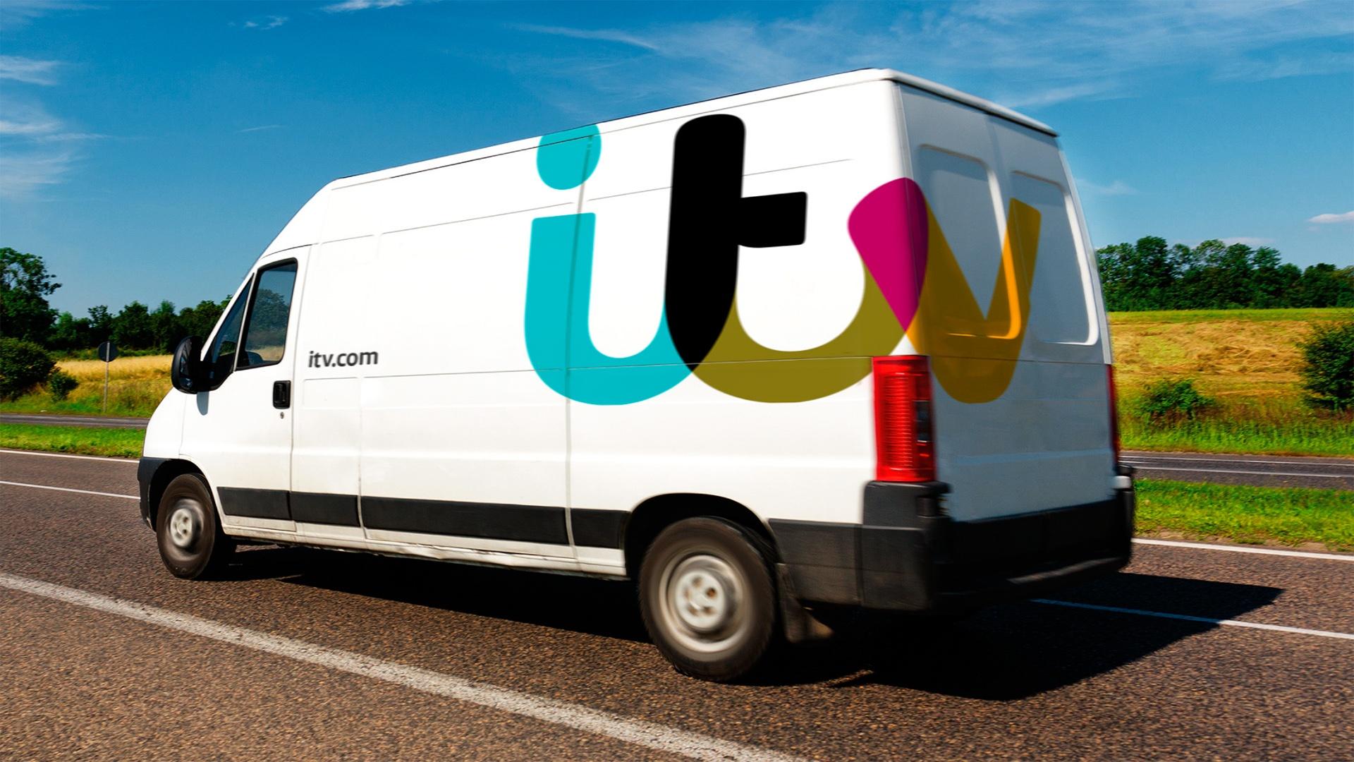 Brand Design_ITV_Rudd Studio_4.jpg