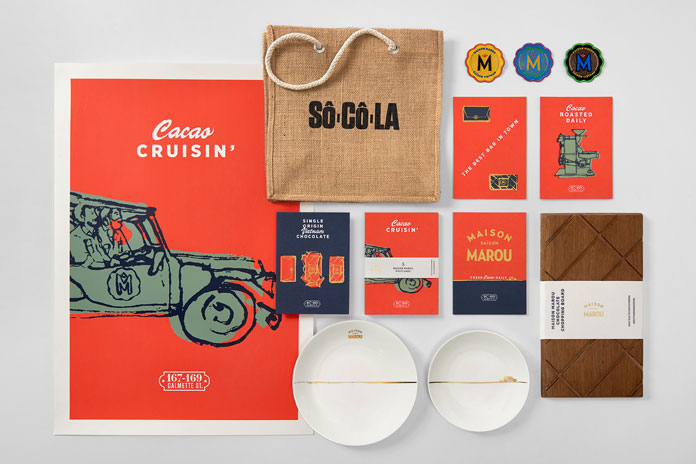Brand Design_Marou_Rice Creative_2.jpg