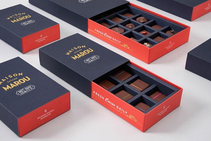 Brand Design_Marou_Rice Creative_3.jpg