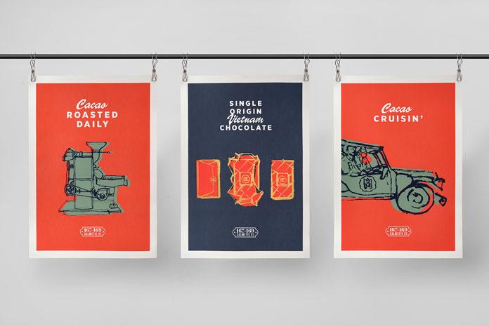 Brand Design_Marou_Rice Creative_4.jpg