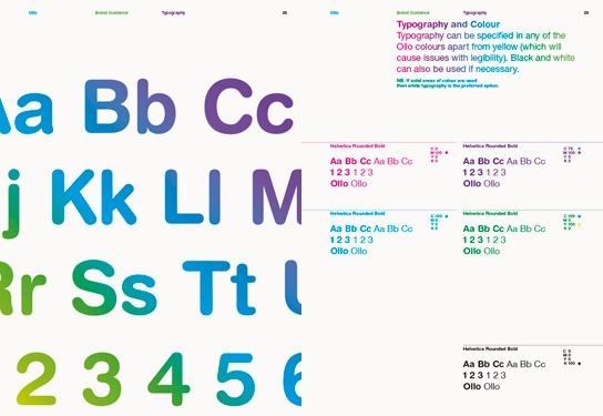 Brand Design_Ollo_Bibliothèque_2.jpg