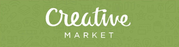 Foundries_Creative-market.jpg