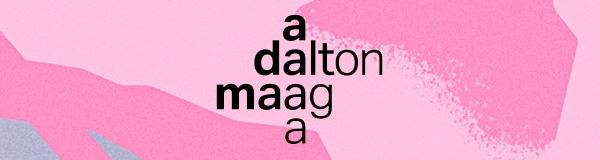 Foundries_Dalton-Maag.jpg
