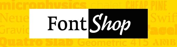 Foundries_Font-shop.jpg