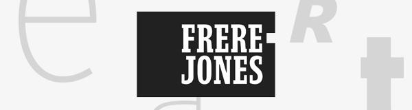 Foundries_Frere-Jones-Type.jpg