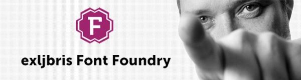 Foundries_exljbris.jpg