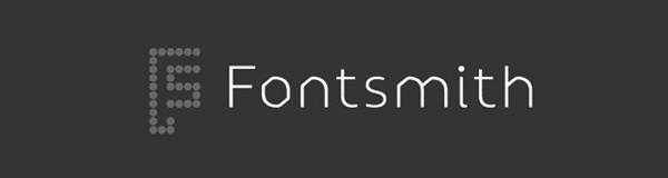 Foundries_fontsmith.jpg