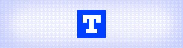 Identification_TypeSample.jpg