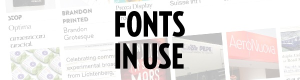 Inspiration_Fonts-In-Use.jpg