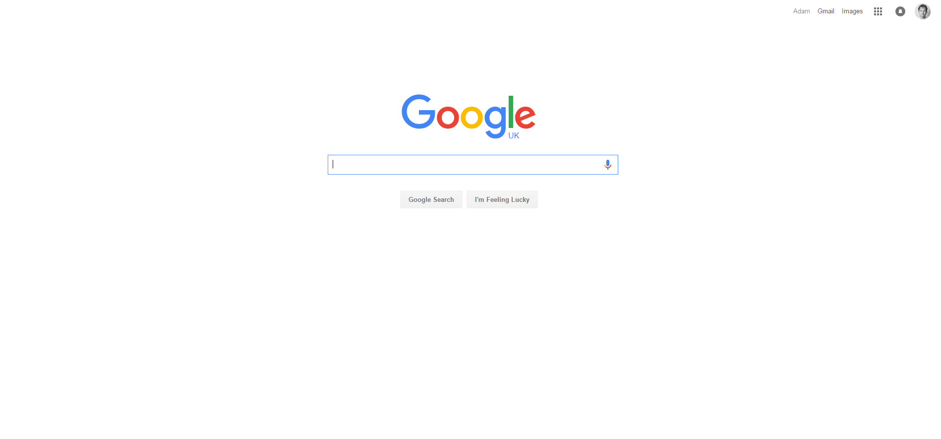 google-whitespace-example.png