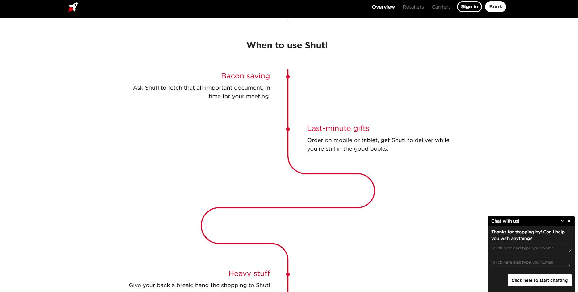shutl-whitespace-example.png