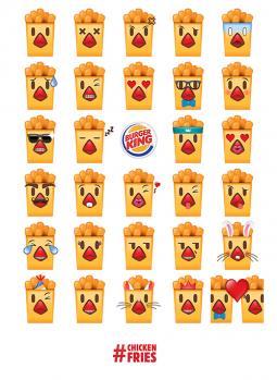 CF_Emojis