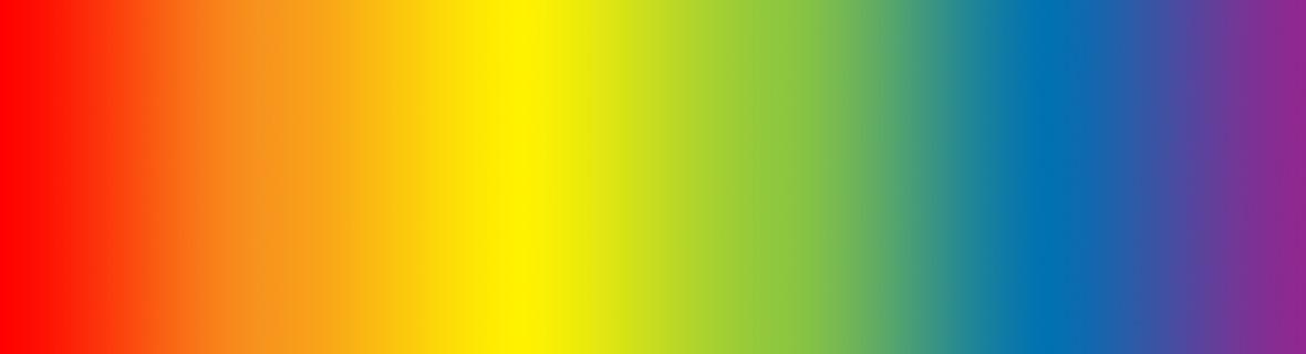 Colour-Spectrum.jpg