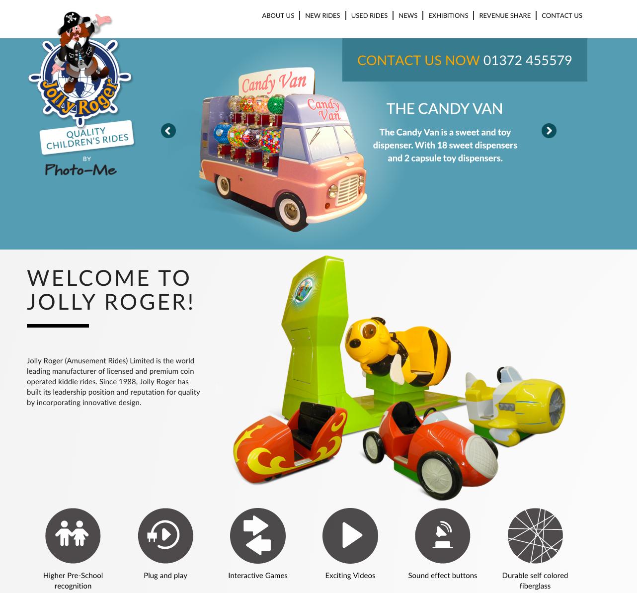 Jolly_Roger_Website.png