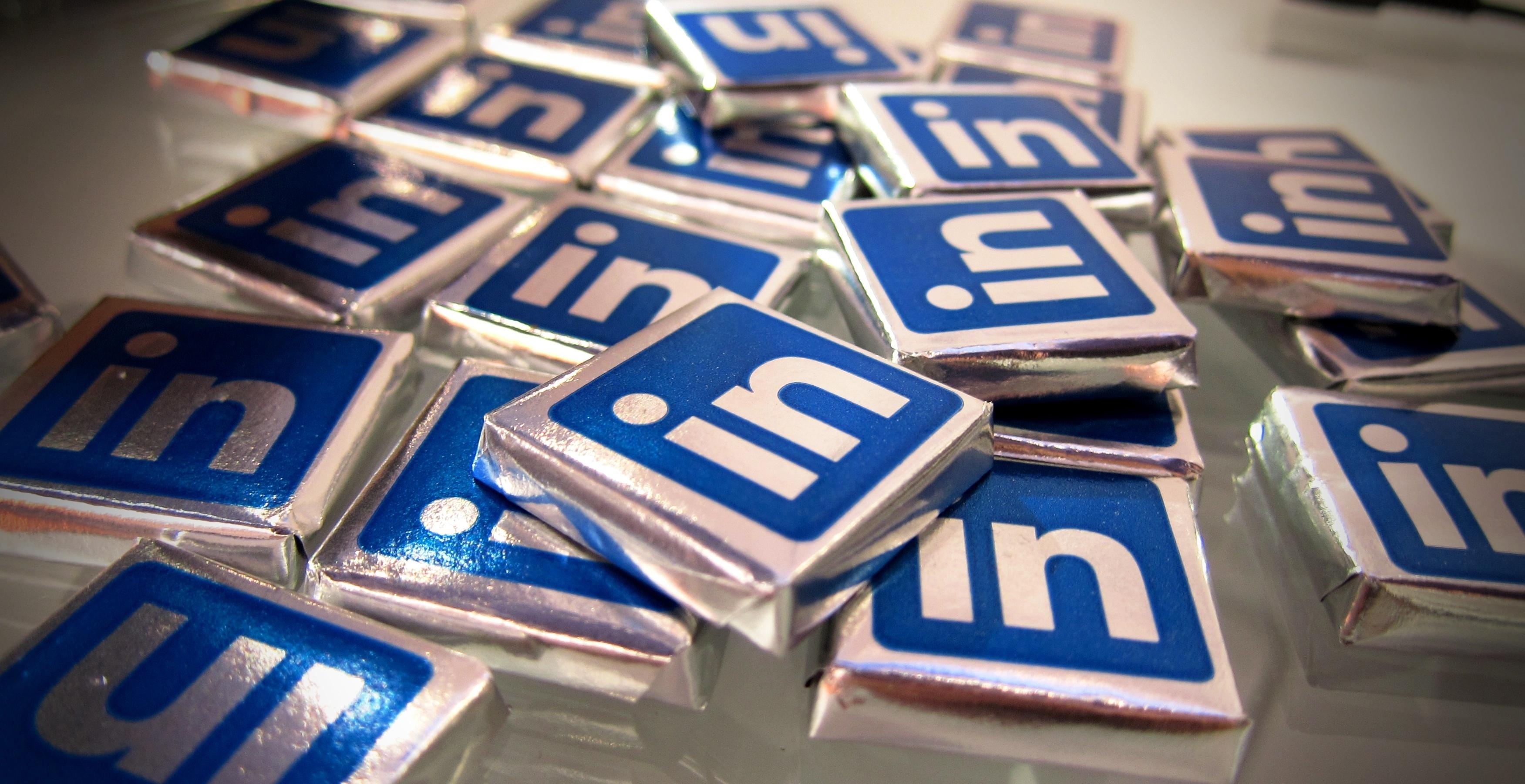 Linkedin_Chocolates_successful_manufacturing_linkedin_company_page.jpg