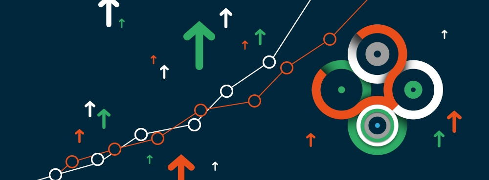 The role of recurring revenue to acheive predictable business growth