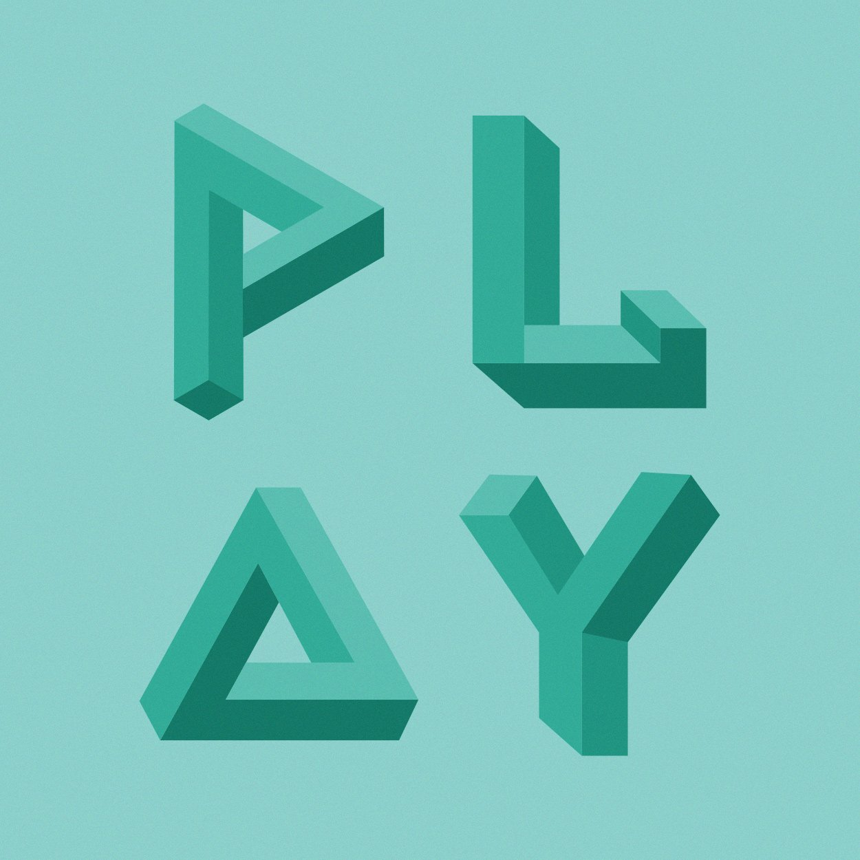 MS_PLAY