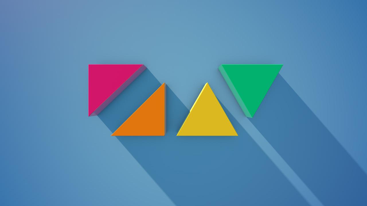 Play_triangles_v2a