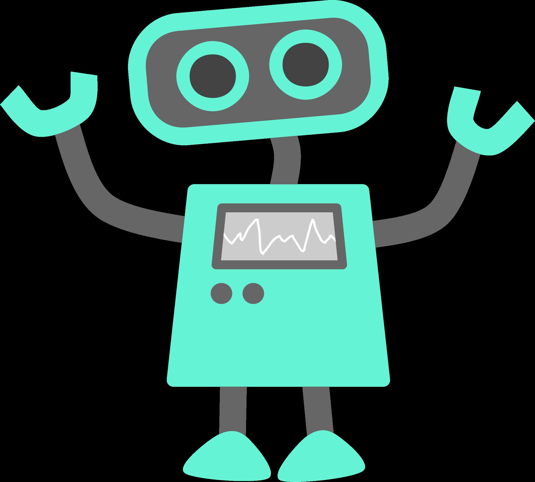 blue-robot-vector-art.png