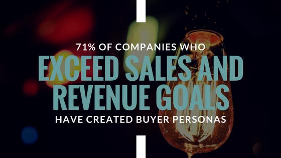 buyer-personas-revenue-goals.png