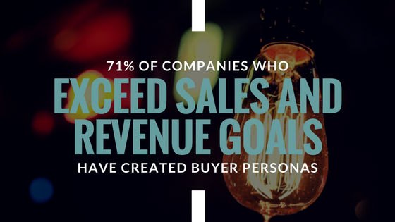 buyer-personas-revenue-goals.png