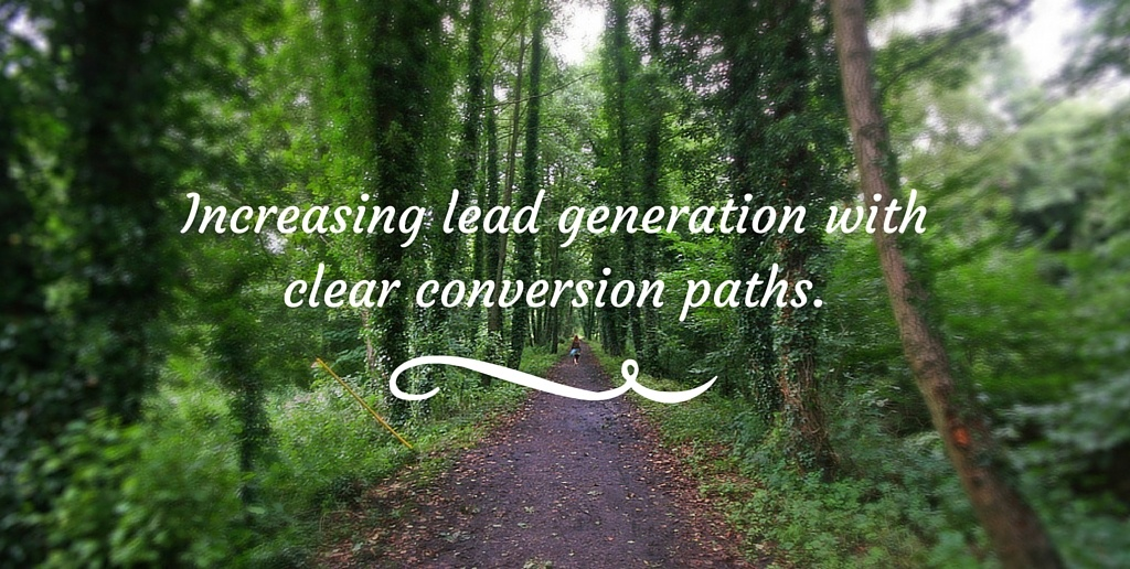 increasing_lead_generation_with_clear_conversion_paths.jpg