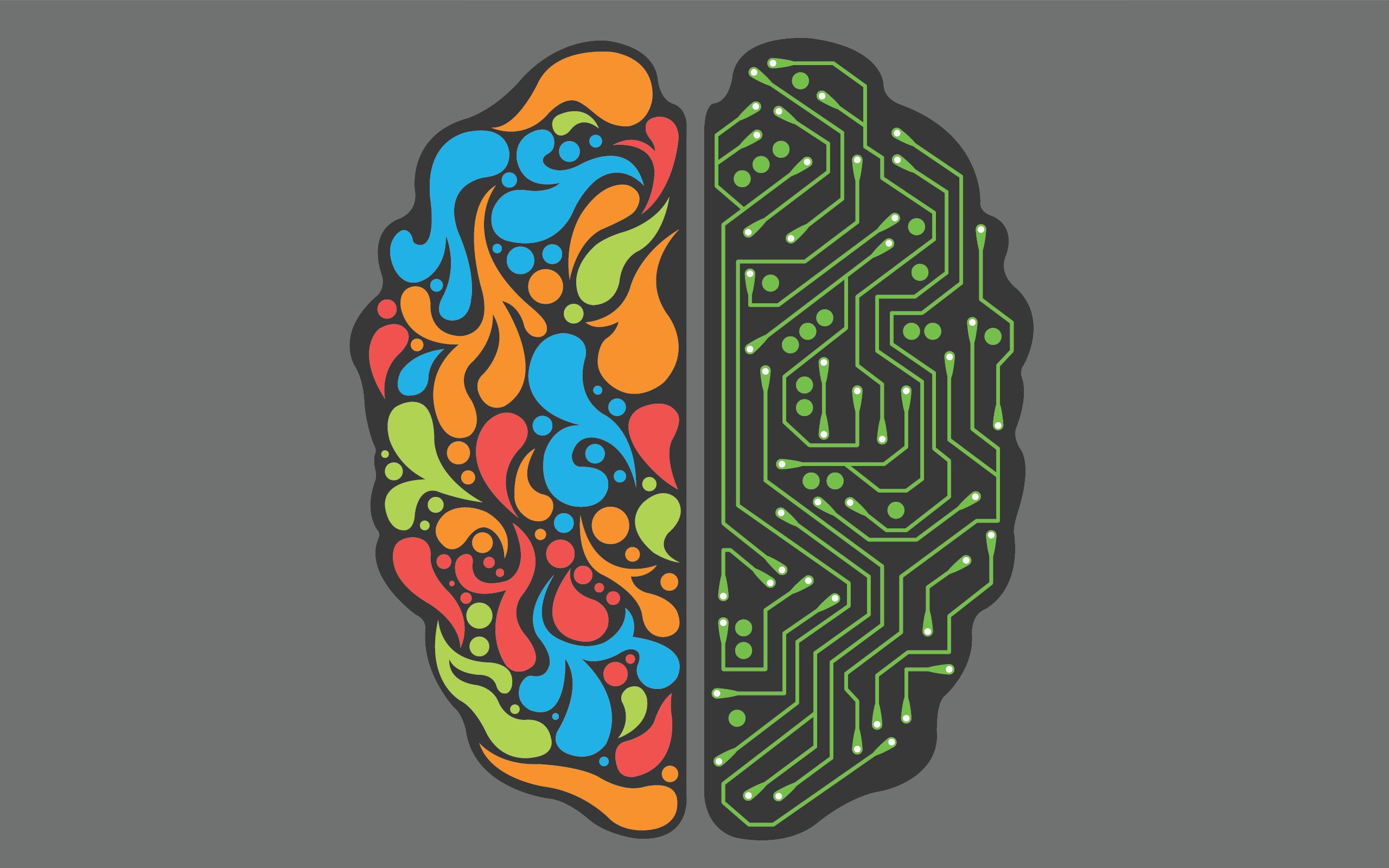 left-brain-right-brain.png