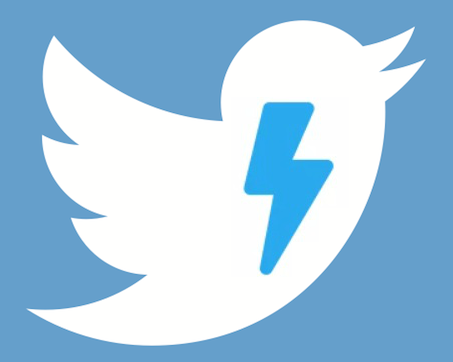 twitter moments icon