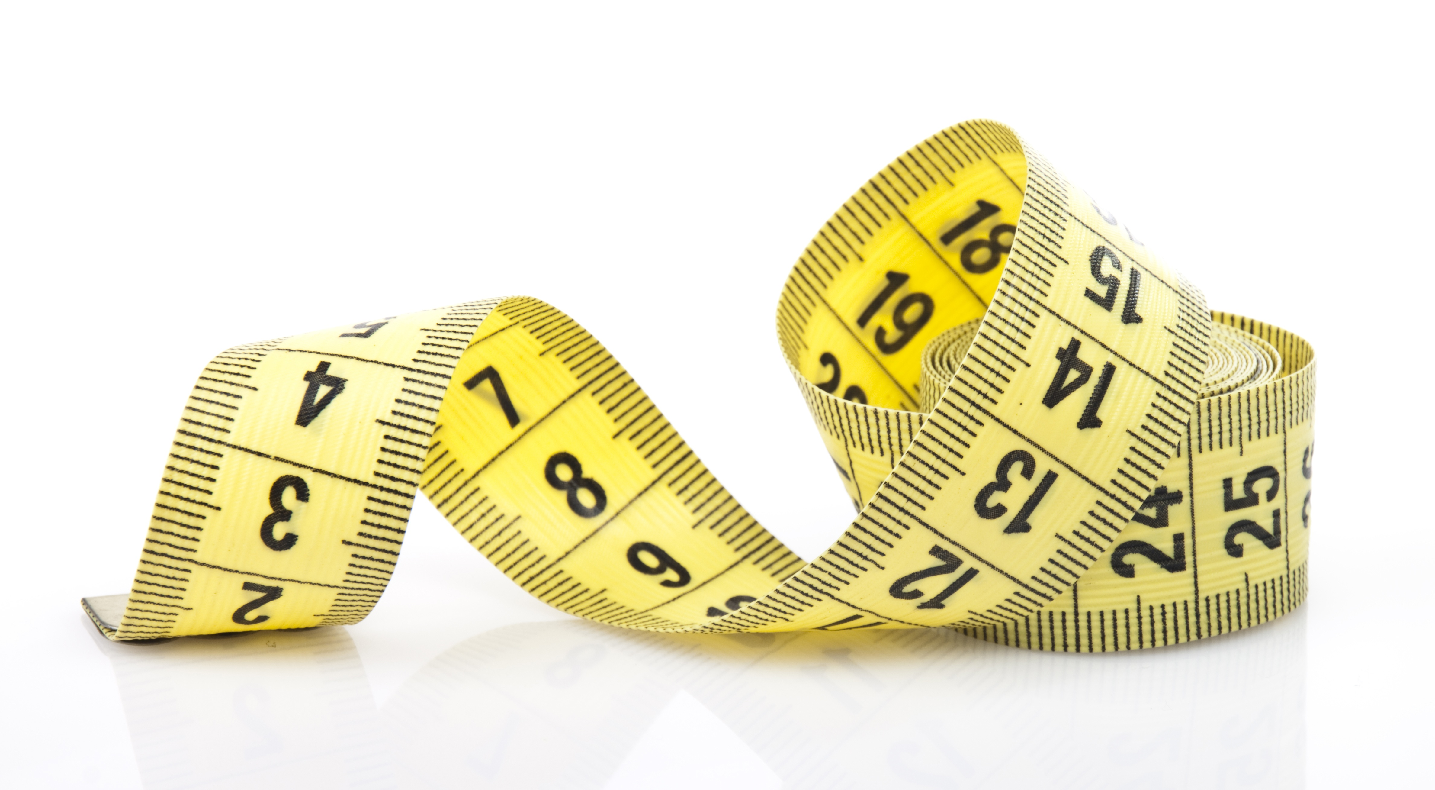 measure trade show ROI